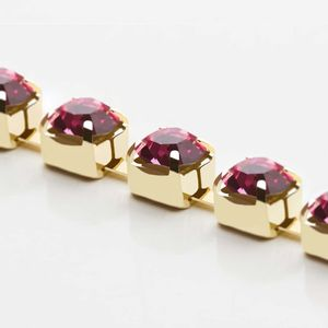 corrente-strass-pp32-rose-ouro