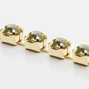 corrente-strass-pp32-jonquil-ouro