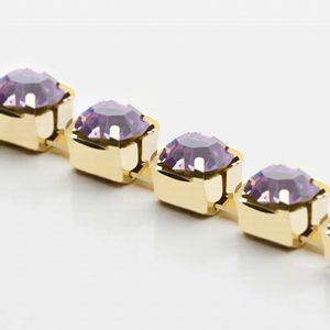 corrente-strass-pp32-violet-ouro
