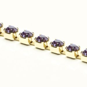 corrente-strass-pp18-light-amethyst-ouro