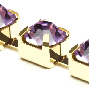 corrente-strass-ss29-violet-ouro