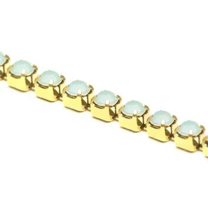 corrente-strass-pp14-pacific-opal-bruto