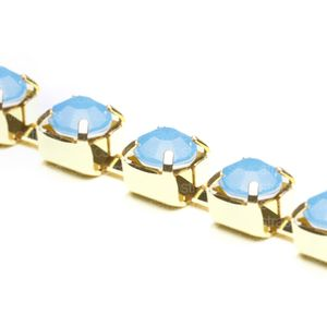 corrente-strass-pp32-pacific-blue-opal-ouro