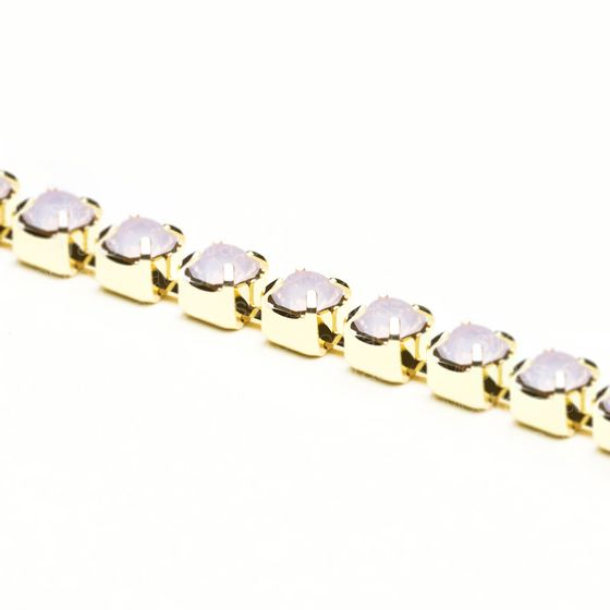 corrente-strass-pp14-rose-opal-ouro