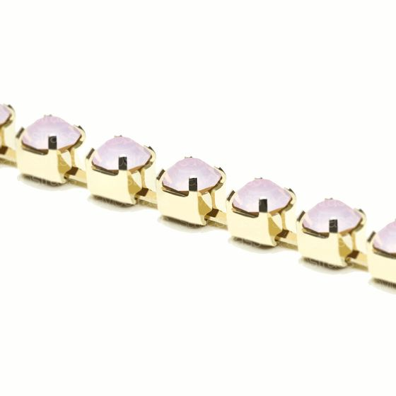 corrente-strass-pp18-rose-opal-ouro