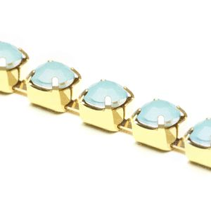 corrente-strass-pp32-pacific-opal-bruto