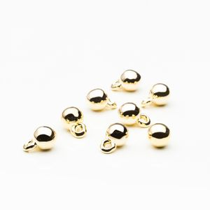 bola-abs-ouro-6mm