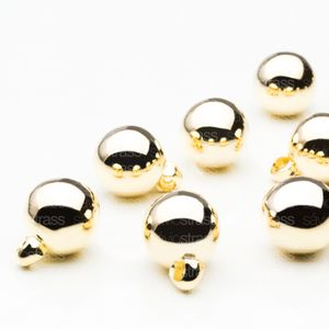 bola-abs-ouro-12mm