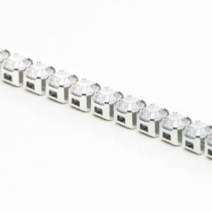 corrente-zirconia-2mm-crystal-niquel