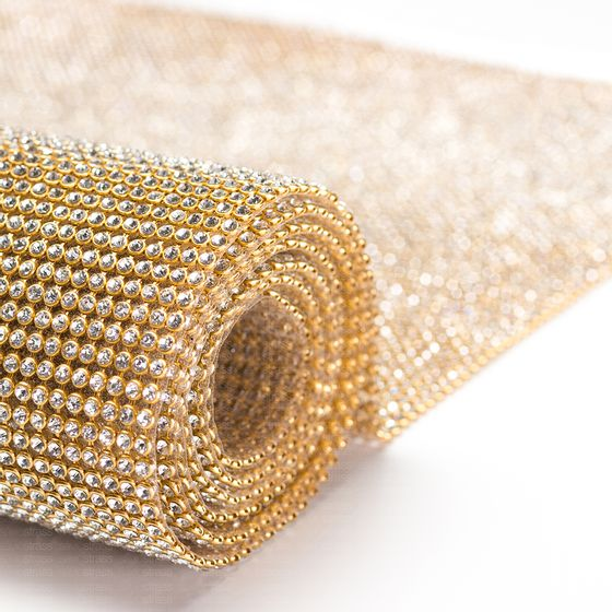 crystal-ouro