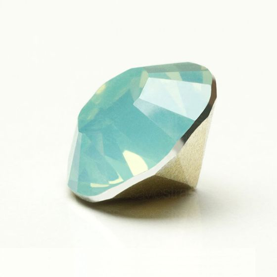 pacific-opal
