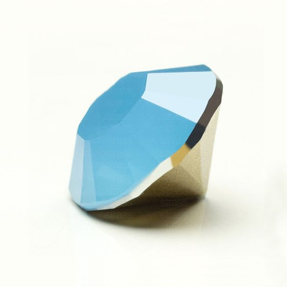 pacific-blue-opal
