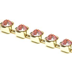 corrente-strass-pp24-light-rose-bruto