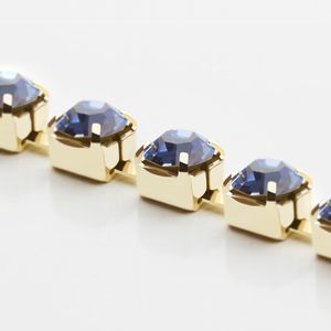 corrente-strass-pp32-light-sapphire-ouro