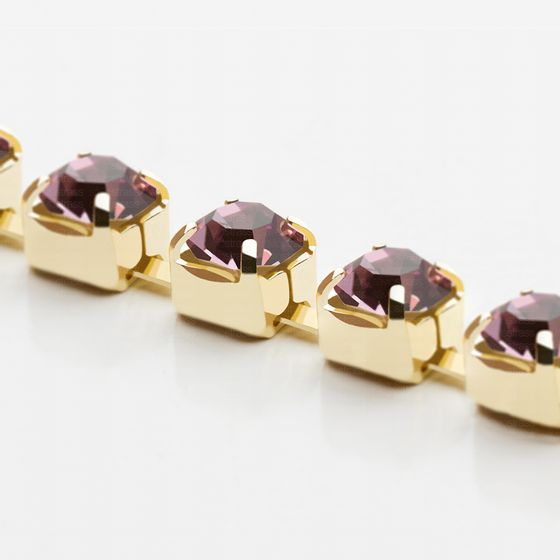 corrente-strass-pp32-light-amethyst-ouro