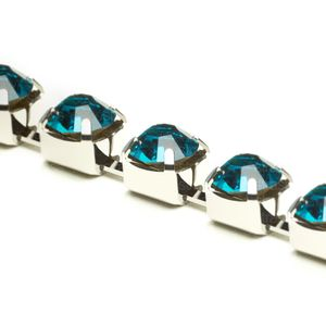 corrente-strass-pp32-blue-zircon-niquel