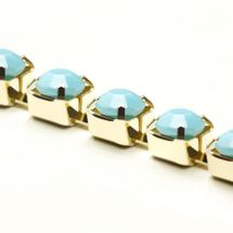 corrente-strass-pp32-turquoise-ouro