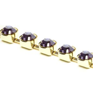 corrente-strass-pp24-light-amethyst-ouro