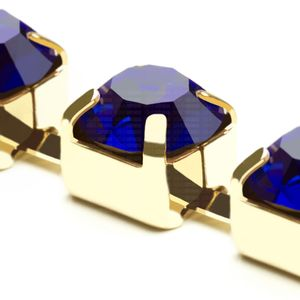 corrente-strass-ss29-sapphire-ouro