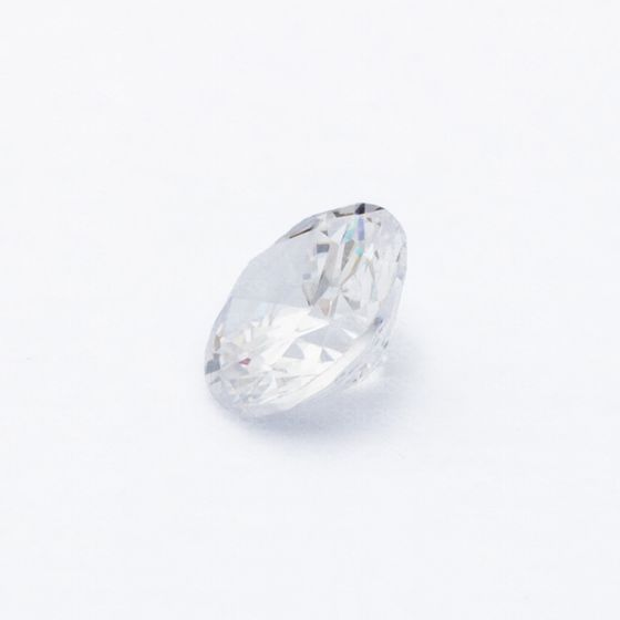 zirconia-cubica-crystal-5mm