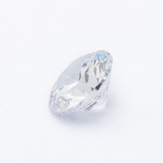 zirconia-cubica-crystal-6mm