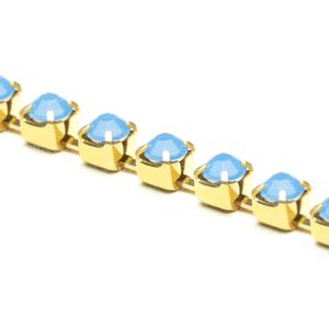 corrente-strass-pp18-pacific-blue-opal-bruto
