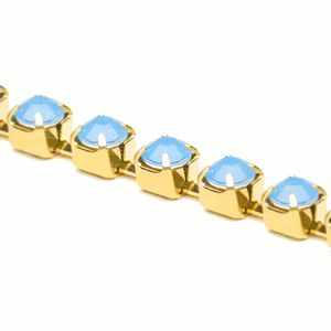 corrente-strass-pp24-pacific-blue-opal-bruto