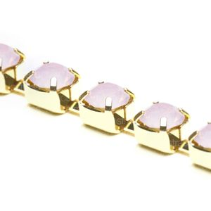 corrente-strass-pp32-rose-opal-ouro