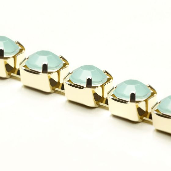 corrente-strass-pp32-pacific-opal-ouro