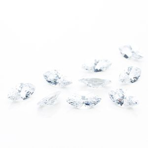 zirconia-navete-10mm-crystal
