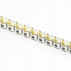 corrente-zirconia-2mm-citrine-niquel