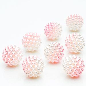 perola-craquelada-11mm-creme-light-rose