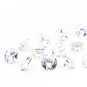 zirconia-7mm-crystal-furo-passante