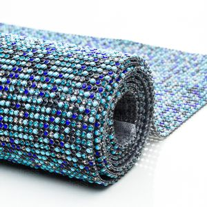 manta-strass-multi-color-niquel