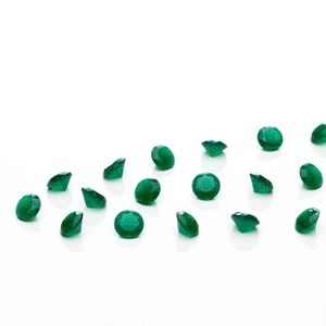 zirconia-5mm-emerald