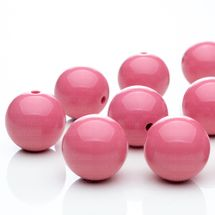 bola-acrilica-20mm-nude-rose-candy