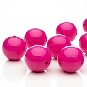 bola-acrilica-20mm-pinky-candy
