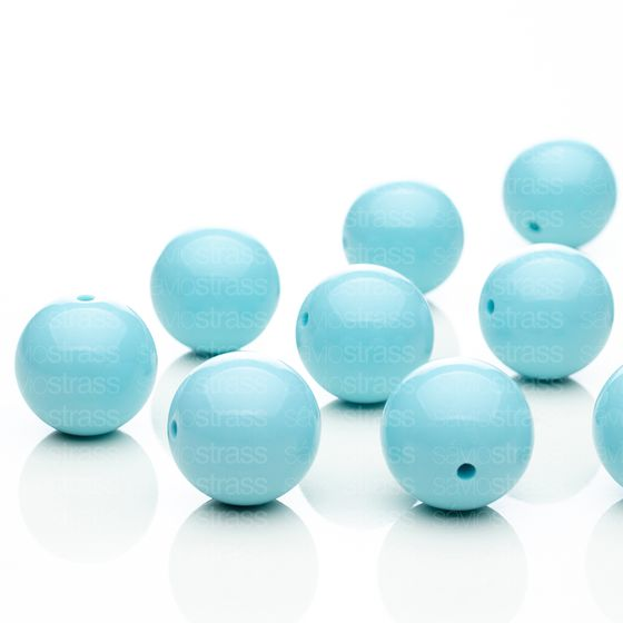 bola-acrilica-16mm-light-blue-candy
