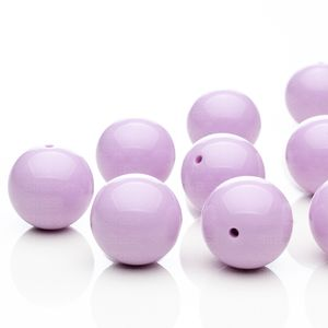 bola-acrilica-18mm-violet-purple-candy