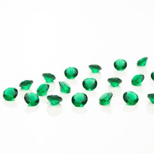 zirconia-6mm-emerald