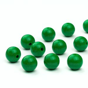 bola-acrilica-12mm-emerald-candy