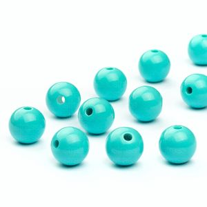 bola-acrilica-12mm-turquoise-candy