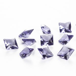zirconia-carre-8mm-tanzanite