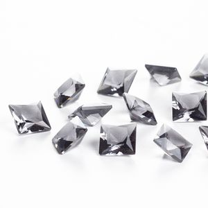 zirconia-carre-8mm-black-diamond