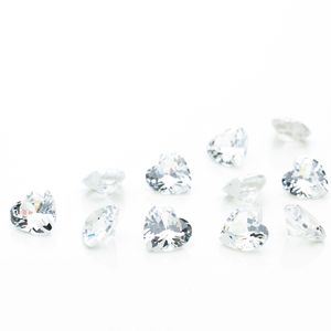 zirconia-coracao-6mm-crystal