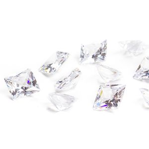 zirconia-carre-10mm-crystal