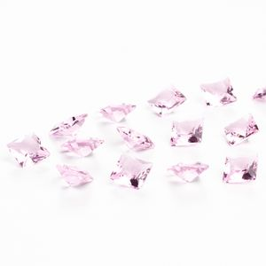zirconia-carre-6mm-light-rose