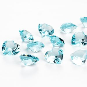 zirconia-coracao-10mm-aquamarine