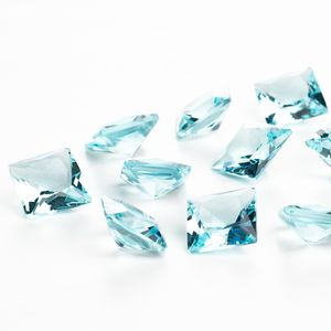 zirconia-carre-10mm-aquamarine