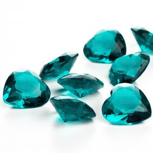 zirconia-coracao-15mm-blue-zircon